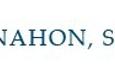 Nahon, Saharovich & Trotz, PLC - Memphis, TN