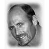 Dave Basler - State Farm Insurance Agent