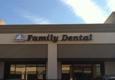 Picacho Family Dental - Yuma, AZ