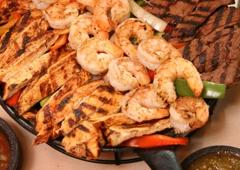 La Paz Restaurant 4505 Las Virgenes Rd Ste 101 Calabasas
