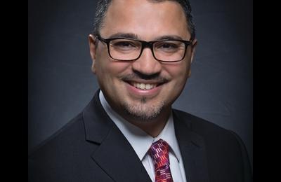 Ali Tavakoli - State Farm Insurance Agent - Leesburg, VA