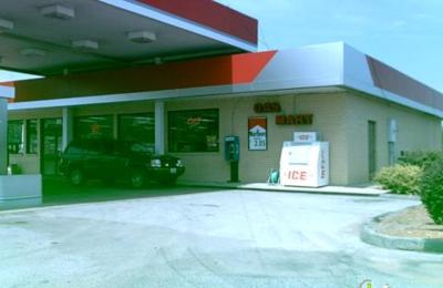 Circle K - Arnold, MO