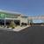 Holiday Inn Staunton Conference Center