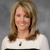 Laura Foster - COUNTRY Financial Representative