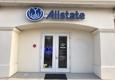 Allstate Insurance Agent: Mariam Shapira - Melbourne, FL