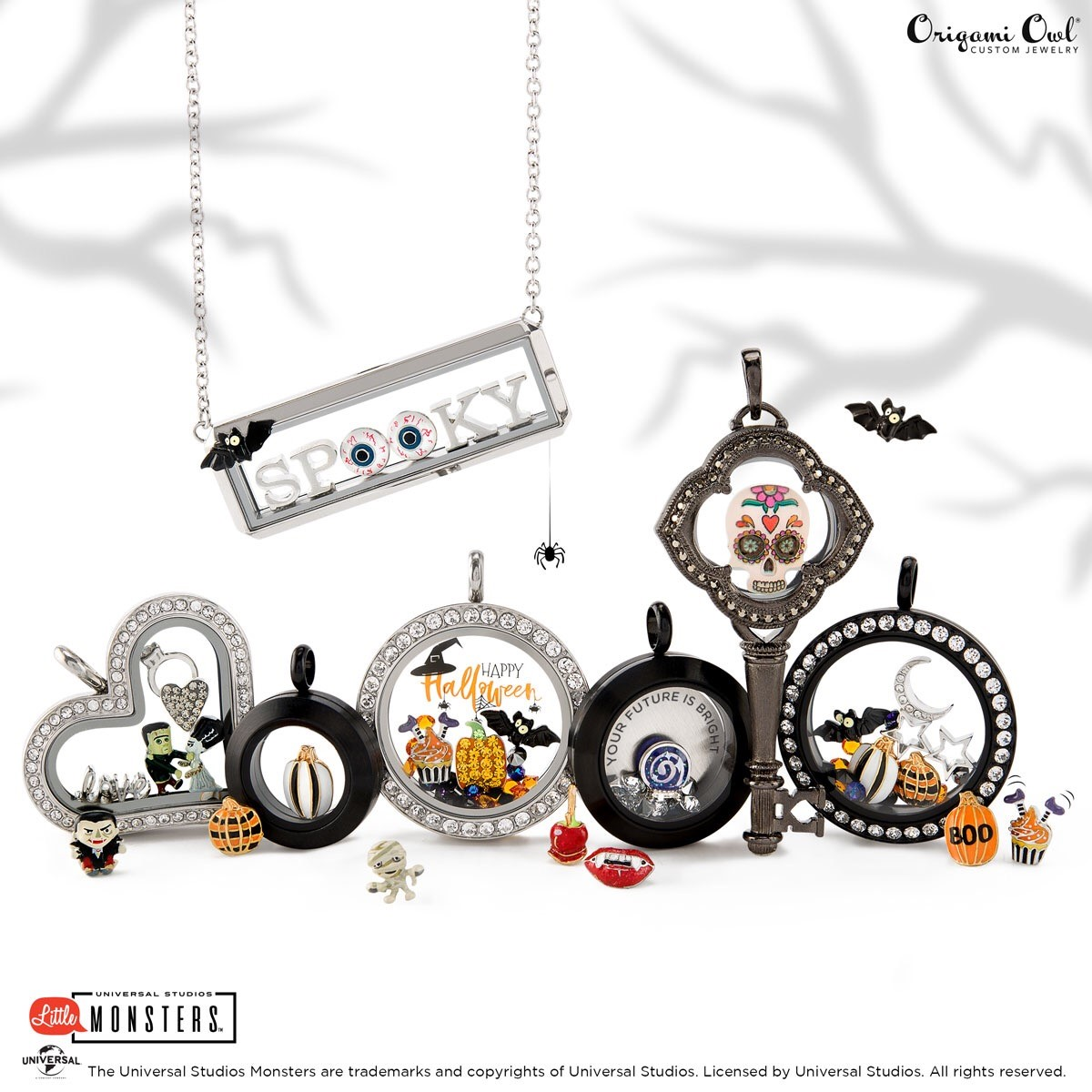 Origami Owl: as cool as it sounds - Lewis Center Mom | 1200x1200