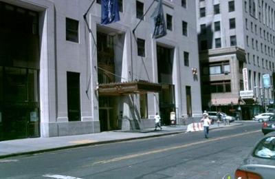 Urban Assembly - New York, NY
