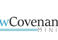 New Covenant Faith Ministries - Columbus, OH