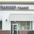 Mariner Finance - Johnson City