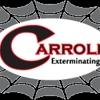 Carroll Exterminating
