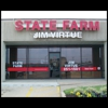 Jim Virtue - State Farm Insurance Agent