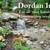Dordan Landscaping & Design Inc