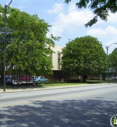 Thomas F. McCafferty Health Center - Cleveland, OH