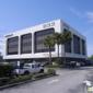 Residential Realty Law Firm - Orlando, FL