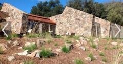 Stag's Leap Wine Cellars - Napa, CA