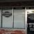 Stogies Vapor Store