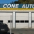 Cone Automotive & Truck Repair