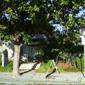 Baywood Apts - Hayward, CA