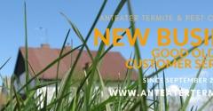 Anteater Termite & Pest Control, Inc. - Los Angeles, CA. New Business  Good Old Customer Service - Alex @ Anteater Termite