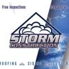 Storm Construction