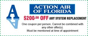 coupon2