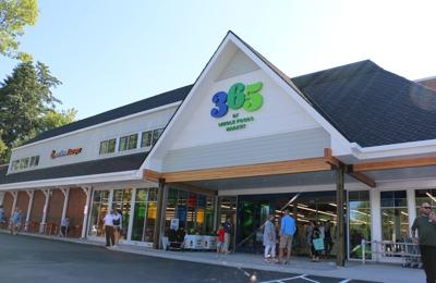 Whole Foods Market 365 - Lake Oswego, OR