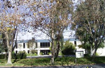 Davis Instruments - Hayward, CA