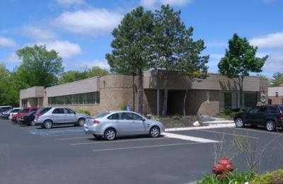 Impact Solutions - Farmington Hills, MI