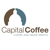 Capital Coffee and Water Service