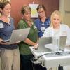 Amberwell Leavenworth Clinic