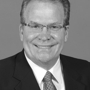 Edward Jones - Financial Advisor: Gregory C. Riddle