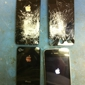 iPhone Repair of New Jersey - Jersey City, NJ