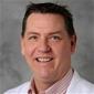Dr. Patrick R Vandehey, DO - Allen Park, MI