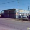 Austin's Transmission & Clutch Specialist Inc .