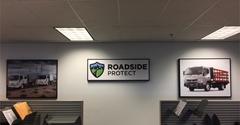 Roadside Protect Inc - Itasca, IL