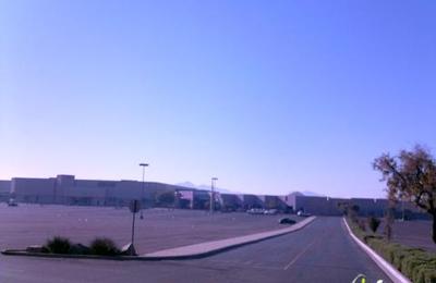 Spencer's - Phoenix, AZ