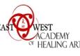 East West Academy of Healing Arts - San Francisco, CA