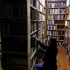 Glover's Bookery