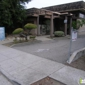Forster R Scott - Castro Valley, CA