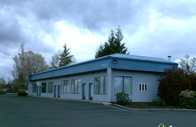 Davis Landscape Nursery Inc 6922 Ne Fourth Plain Blvd Ste C