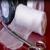 Carlton Surgical Supply