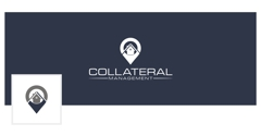 Collateral Management - Fort Lauderdale, FL