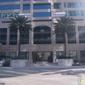 Timpano Chophouse and Martini Bar - Ft. Lauderdale - Fort Lauderdale, FL