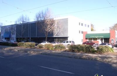 Presbytery Of San Jose - San Jose, CA