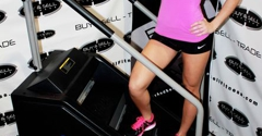 Used Gym Equipment Miami | Commercial Fitness Equipment Miami - Longwood, FL
