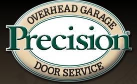 ... Door Openers Electric Garage Doors Metal Garage Doors Wood U0026 Woodgrain  Doors Vinyl Garage Doors Garage Doors Overhead Garage Doors Door Hardware  Door ...