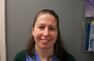 Dr. Veronica J. Smidt, MD - Indianapolis, IN