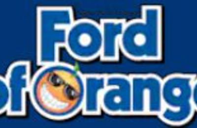 Nice Ford And Mazda Of Orange   Orange, CA