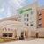 Holiday Inn Fort Worth North-Fossil Creek