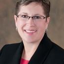 Edward Jones - Financial Advisor:  Deana Hale